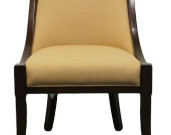 BROWNSTONE FURNITURE Sienna Dining Chair SNB202