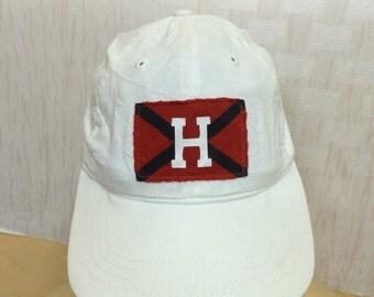 TOMMY HILFIGER Adjustable cap
