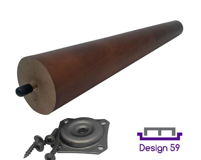 Design59furniture