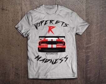 Dodge Viper shirts, Viper GTS shirts dodge t shirt, Cars t shirts, men tshirts women t shirts, muscle car shirts dodge shirts, fitness shirt