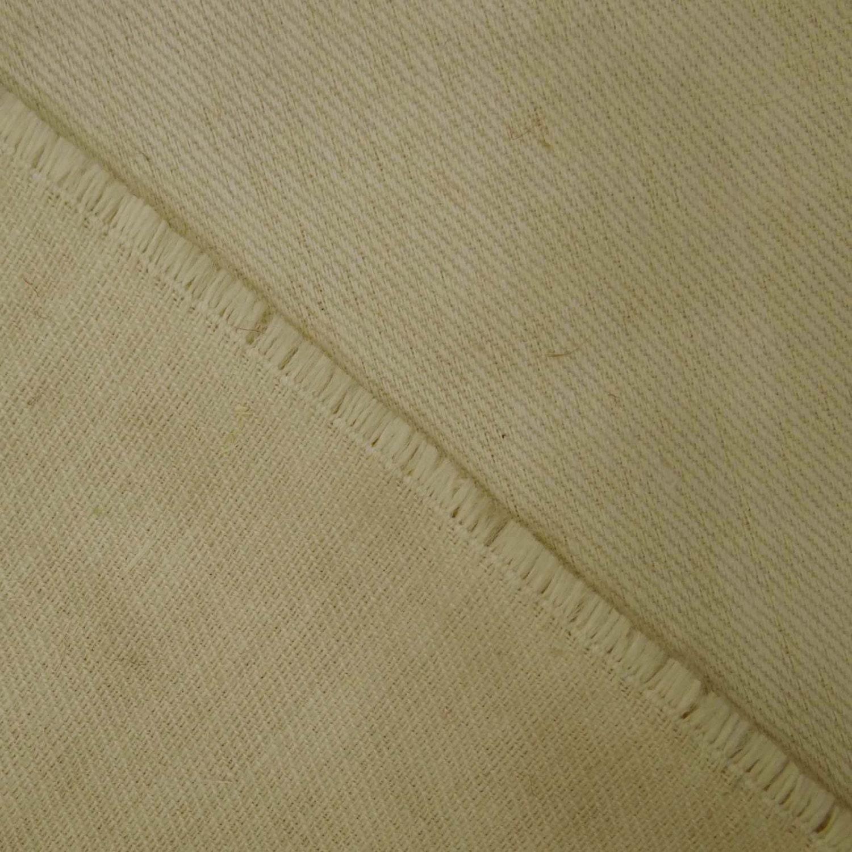 Beige burlap natural fabric beige jute fabric home for Decorative burlap fabric