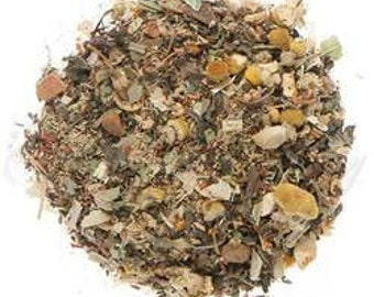 Time Out Herbal Infusion  - 50 gms