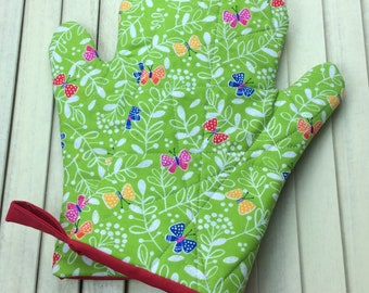 Oven Gloves, Oven Mitts, Patterned Oven Mitts, Patterned Oven Gloves, Heat Resistant Oven Gloves, Heat Resistant Oven Mitts, Kitchenware