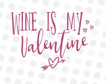 Wine Stencils Etsy