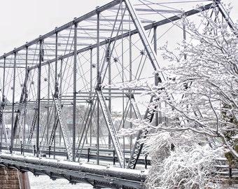 The People's Bridge