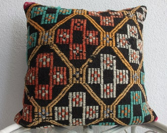 28 X 28 Pillow Cover Etsy
