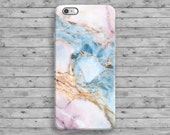 iPhone 7 case iPhone 6S case iPhone 6 case Marble iPhone 7 Plus case Stone iPhone 6S plus case iPhone SE case iPhone 5S iPhone 5 case