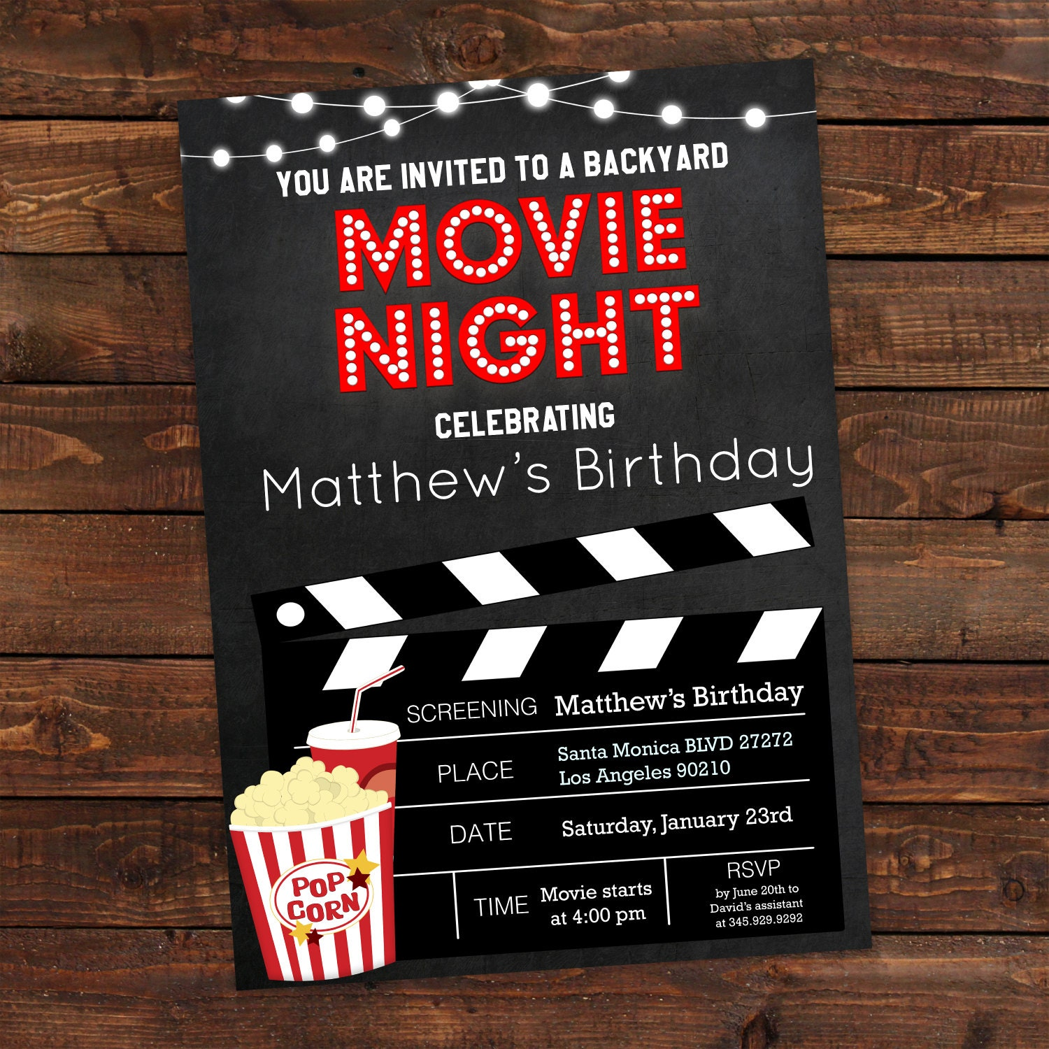 Exit Ticket Template in addition Free Printable Raffle Tickets Template Raffle Ticket Template Free Raffle Ticket Format moreover Gold CmjSSAe68vVAs together with Free Printable Bowling Birthday Invitations together with Golden Ticket Template For Word. on movie ticket template editable