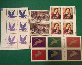 Grochau Stamps