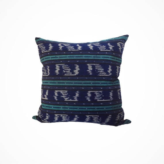 Small Square Pillow made ...