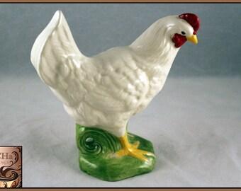 Vintage Rooster Kitchen Decor