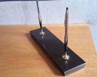 Cross Desk Pen Holder