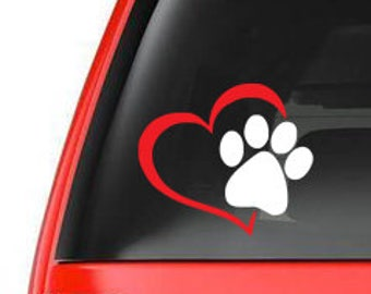 Window Cling Etsy - Vinyl window clings for cars