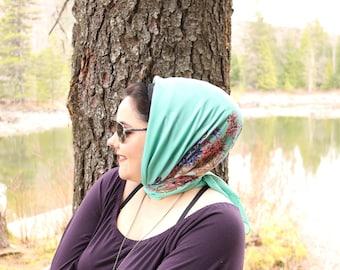Head Scarf, Head Wraps For Women, Tichel, Head Wrap, Head Scarf Hair Wrap, Headscarves, Head Scarves, Chemo Care Package, Head Coverings