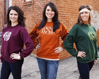 College tee//Baylor shirt//College Crewneck//Baylor Bears// Aggie Shirt// Texas Longhorns shirt// UT Shirt// University of Texas