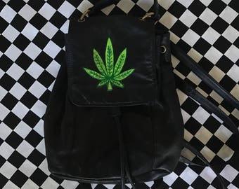 4/20 Backpack