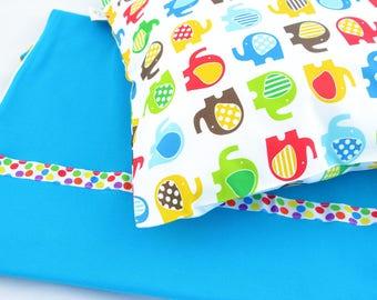Crib bedding, Baby bedding, Baby boy bedding, Duvet cover, Pillow cover, Nursery decor, Nursery bedding, Toddler bedding, Crib bedding set