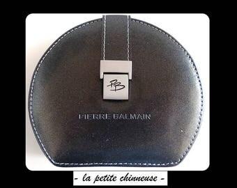 PIERRE BALMAIN manicure SET. Pierre Balmain manicure set.