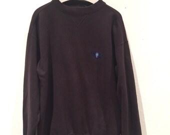 Dockers 90s Vintage Sweatshirt