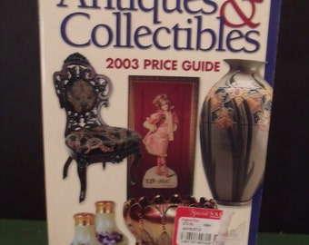 Set of two Books/ price guides, (# 919/918/55)
