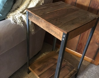 Night Stand/End Table