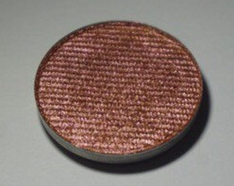 Phoenix - Pressed Pigment Duochrome Eyeshadow