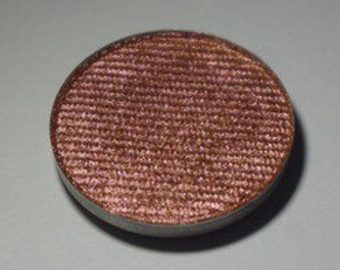 Phoenix - Pressed Pigment Duochrome Eyeshadow