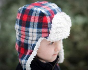 Elmer Fudd Hat Etsy
