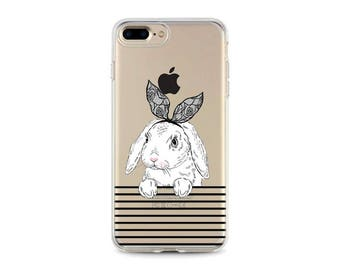 Playboy Bunny - iphone 7 case, clear iphone 7 case, clear iphone 6 case ,slim iphone 6 cases, Hard Iphone 7 case