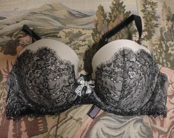 Victoria Secret Bra 34 D