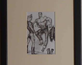 erotic massage finland gay escort finland