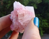 SALE | Gorgeous Raw Microcrystalline Halite from Searles Lake, California (Small)