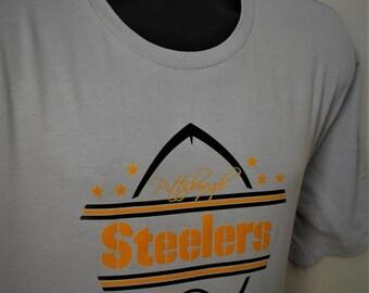 Pittsburgh Steelers Tee