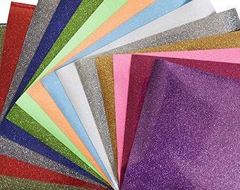 vinyl heat transfer glitter vinyl wholesale, glitter heat transfer vinyl sheets