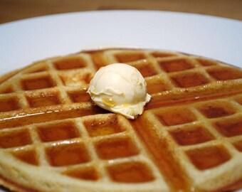 Waffles ᴛᴇsᴛ ɪᴛᴇᴍ ᴅᴏ ɴᴏᴛ ʙᴜʏ