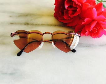 La-La-Love Sunglasses by Chloe