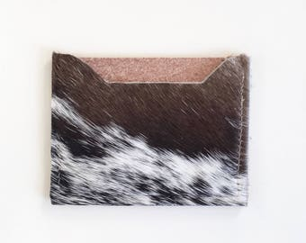 no. 7 credit card case