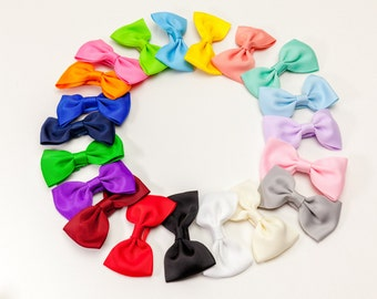 bulk hair bows, bulk, wholesale bows, hair bows, hair clips, hair accessories, bulk barrettes, wholesale, barrettes, bows, alligator clips
