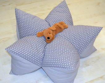 Pillowcase for Starpillow for Kids, Cats or dogs