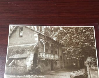 Vintage 1900s postcards, 1900s stamped postage, junk journal ephemera, vintage ephemera