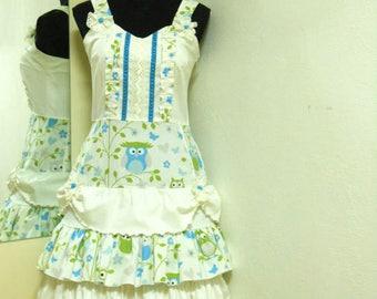 Beautiful Sweet Lolita dress. Kawaii, harajuku, Fairy kei, Cosplay