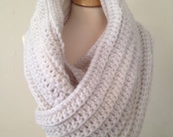 Super Long Scarf, Giant Scarf, wraparound scarf, bulky scarf, long scarf, winter scarf
