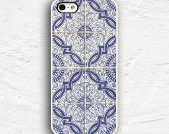 Tile iPhone 7 Case iPhone 7 Plus Case iPhone 6s Case iPhone 6 Plus Case iPhone 5s iPhone 5 Case iPhone 5c Cover