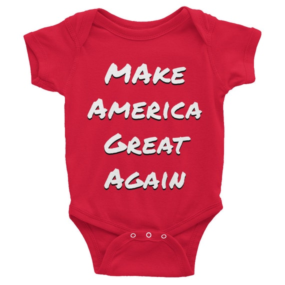 Personalized Baby clothes | Funny Onesies | Baby, Boy, Girl, Funny Baby Clothes, Funny Onesie Dad, cute onesies, Onesie Dress, Funny Toddler