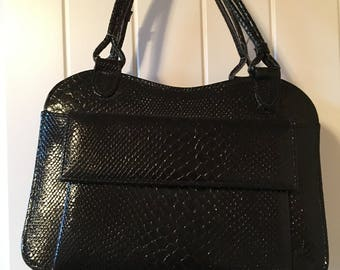 Elegant ladies purse