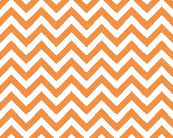 Chevron Stencil Wall Furniture Stencil Large Reusable Plastic Stencil, Geometric Pattern Home Renovation DIY Home Decor, Simple Pattern