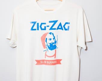 lickingville women Shop for zig zag t shirt on etsy women's fashion shop retro classic original zig zag bar tshirt-69 beaver st lickingville pa.