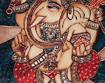 Chand Ganapathi