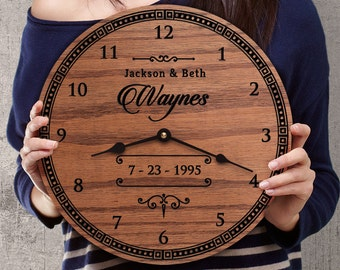 22 year anniversary gift, 22nd anniversary gift, Twenty Two Anniversary Gift, Twenty Second Year Anniversary Gift, For Wife, For Husband