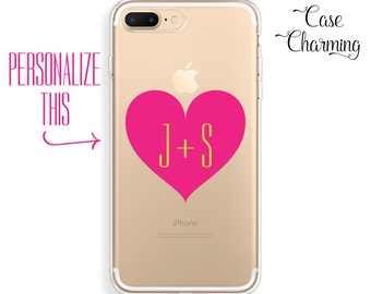 iPhone 7 Plus Case iPhone 7 Case iPhone 6 Case Personalized iPhone 6s Case iPhone6 Plus Case iPhone 6s Plus Case iPhone Cover iPhone SE Case